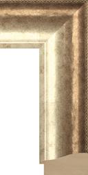 Murano Silver