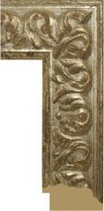 Sevilla Silver