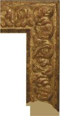 Sevilla Gold