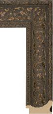 Tapestry Bronze