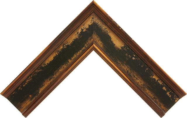 """49"""" Framed Mirror TV"""