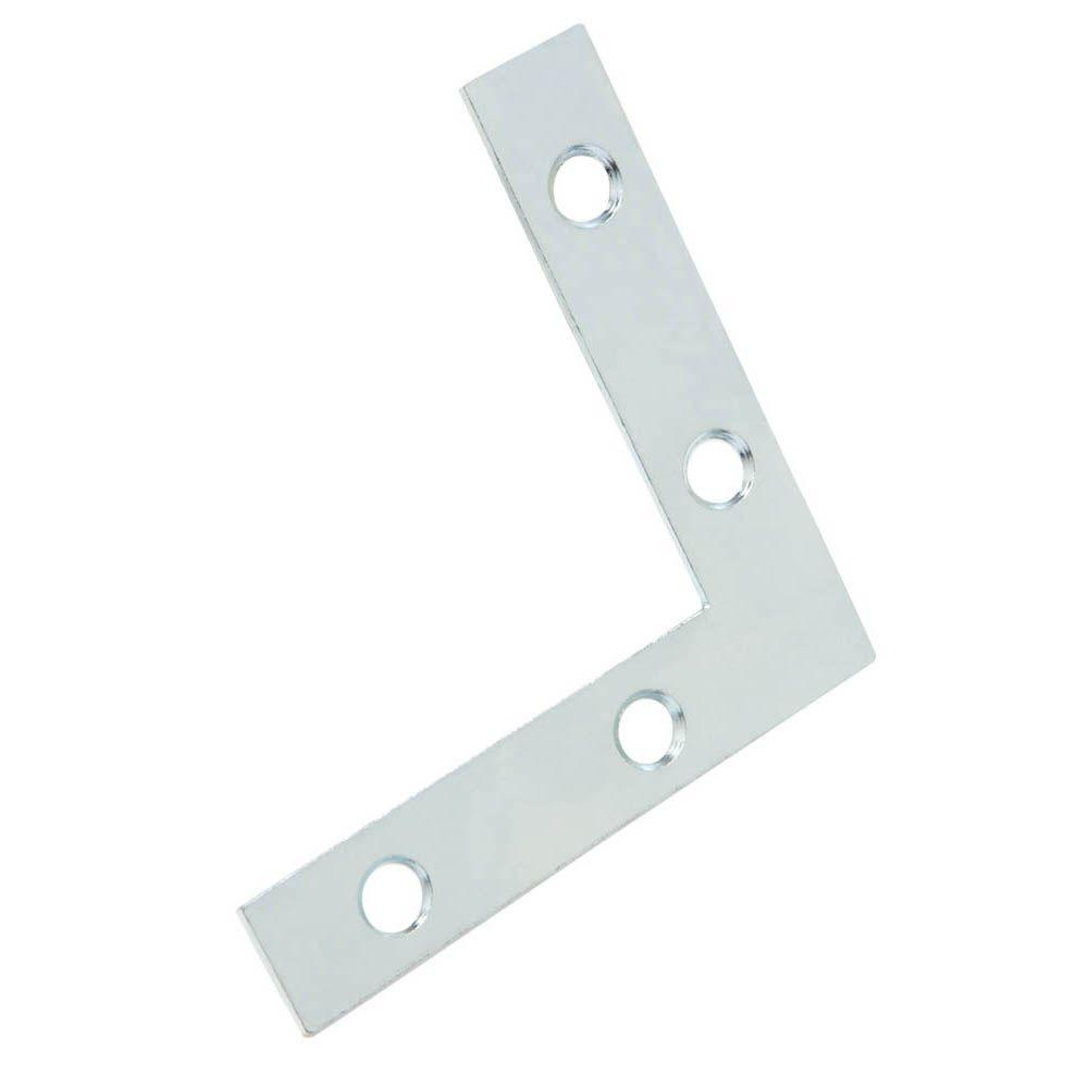 metallics everbilt corner braces 15295 64 1000