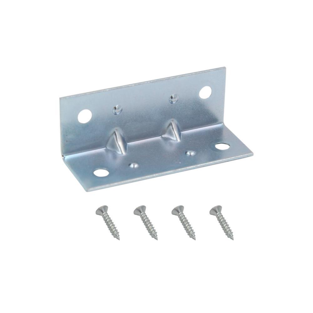 metallics everbilt corner braces 20487 64 1000