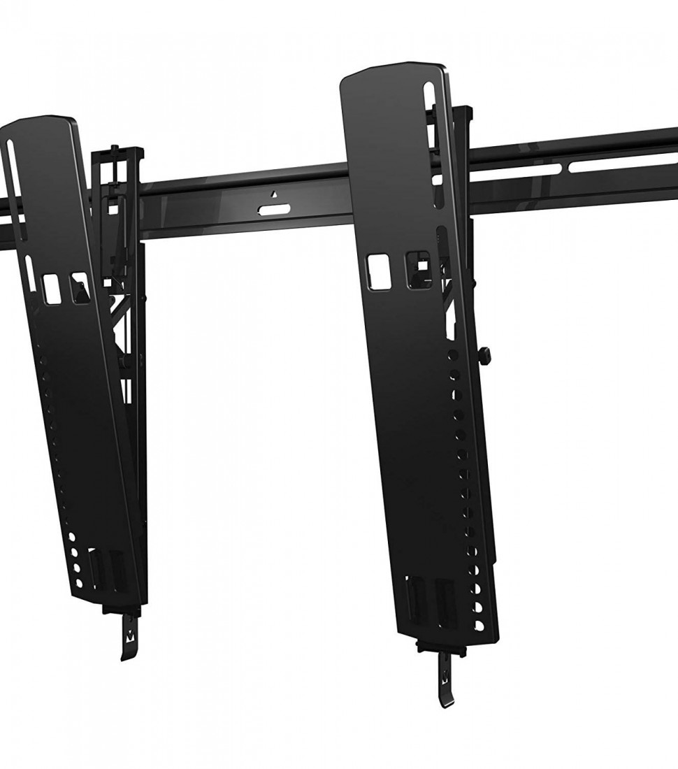 Sanus VLT16 Ultra Slim Tilting Wall Mount